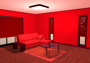 red[1]